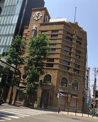 2016-05-30-05.JPG