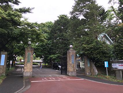 2017-05-11-03.JPG