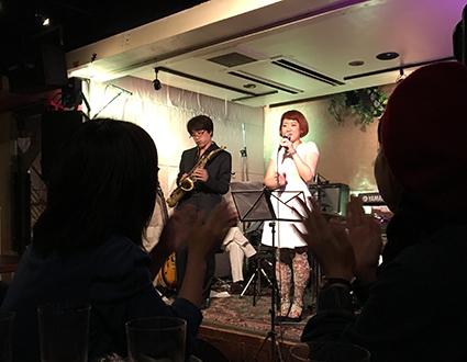 2016-09-25-02.JPG