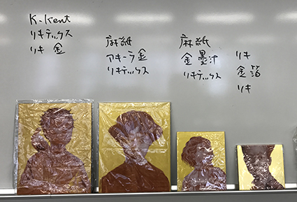 2017-10-05.JPG