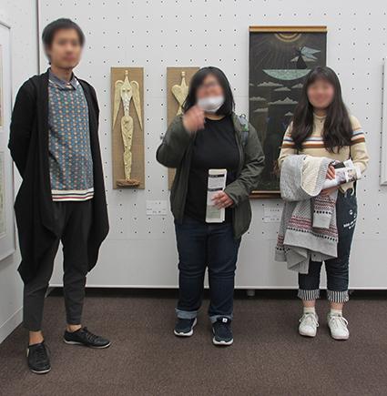 2018-11-17-01.JPG